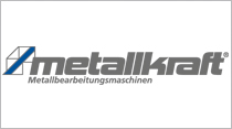 Metallkraft